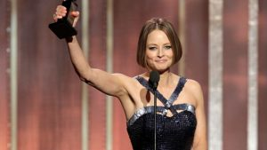 gty_jodie_foster_nt_130114_wmain