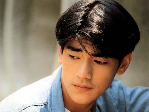 Takeshi-Kaneshiro-wallpaper16