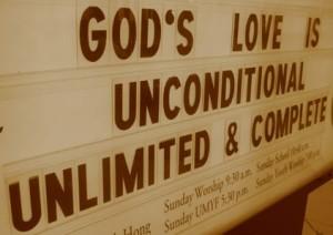 UnconditionalLove