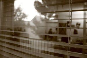 攝影:missR