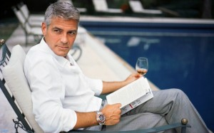 George-Clooney-Hairstyle-Pictures--e1395291424938