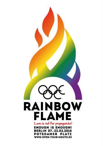 rainbow-flame-logo