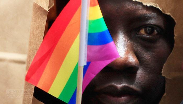 【有稿來Q】推翻它 一 烏干達反同法案