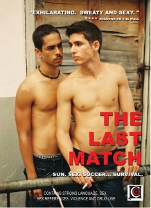 LAST-MATCH-Cover1