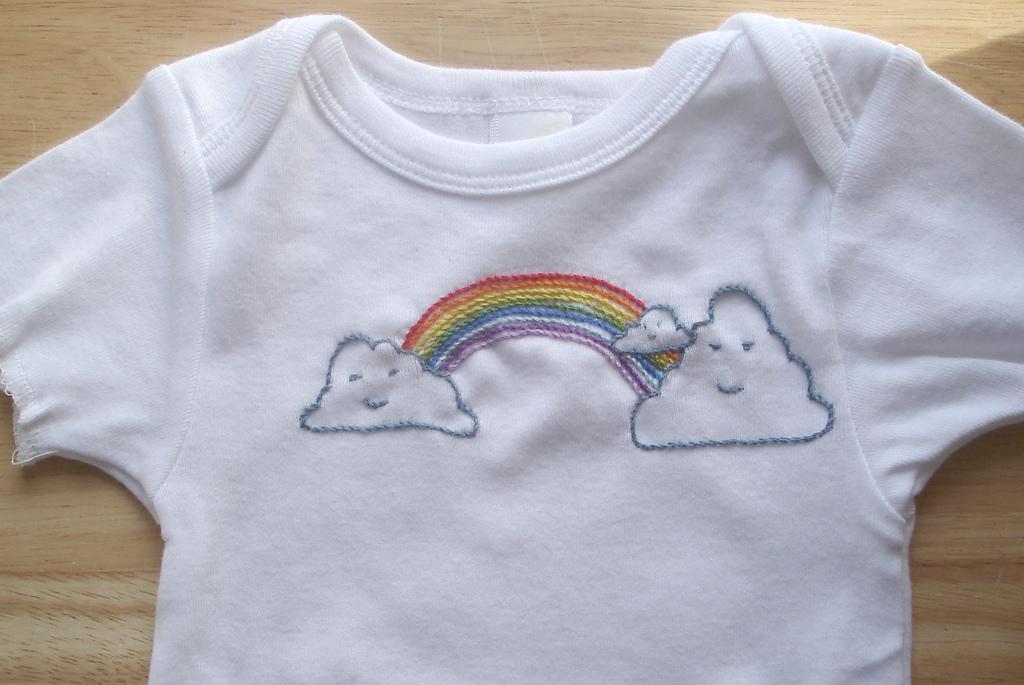 如果你可以選擇自己的小孩未來會不會是同志⋯⋯