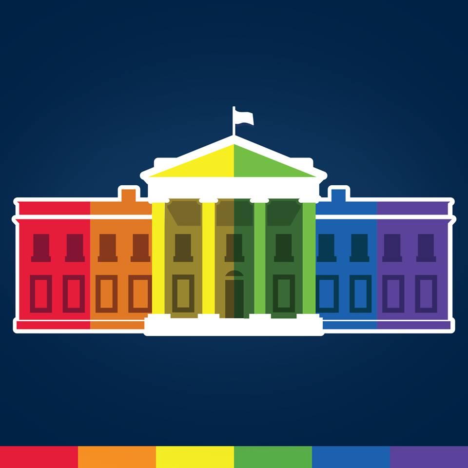 美國同志婚姻全面合法化的二三事──美國大法官的626陰謀?