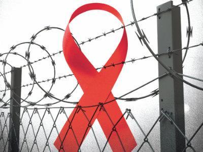 如何以法斷人心?—談愛滋蓄意傳染