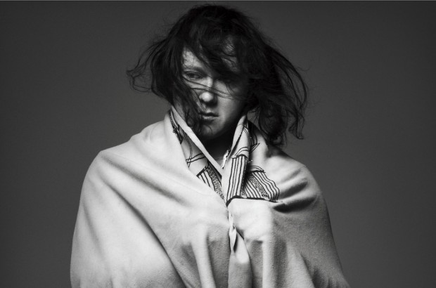 Antony-Hegarty-Photo-by-Mark-Seliger-620x410
