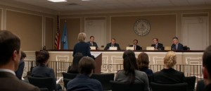 County Council_Freeholders