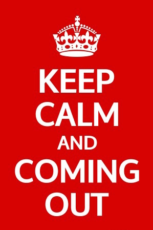 keep-calm-generator-poster-coming-out