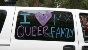 Love_my_queer_family