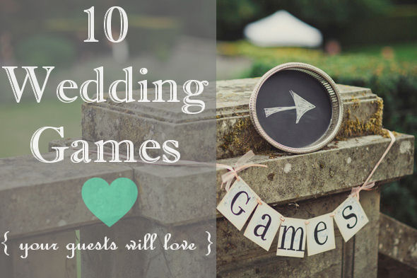 wedding-games-sign-1