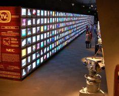 泛廣告時代下的泛科學—媒體在「信用」和「生存」間的兩難