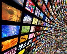 【客座】這些媒體行業的陰陽消長(一)