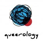 queerology