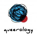 queerology